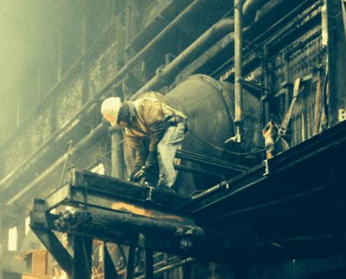 Interior Demolition Services Chicago